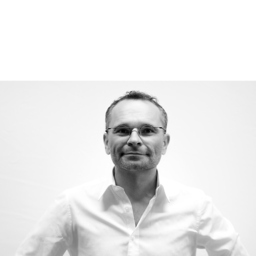 Sven Kummert - insinno GmbH - Heidelberg