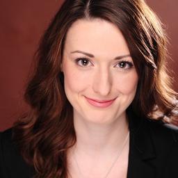 Marina Regulin's profile picture