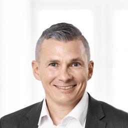 Dipl.-Ing. Olav Jarusel's profile picture
