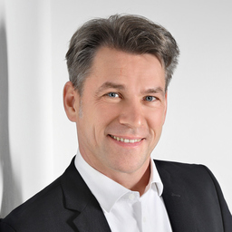Holger Kilian - agentes solutions GmbH - Kassel