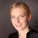 Lisa Strobel - Munich