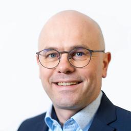 Ulrich Thaidigsmann