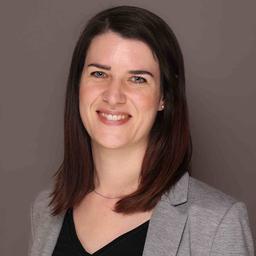 Katharina Maatsch - pilot group - München