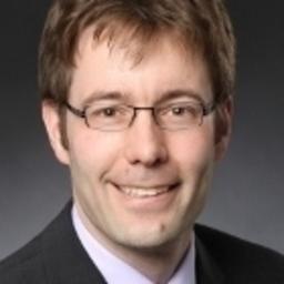 Steffen Dingel - Freiberuflicher IT-Berater - Düsseldorf