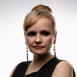 Christina Bruck's profile picture