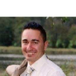 Marinko Babic's profile picture