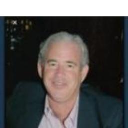 John Chalif - John L. Chalif J.D., LL.M. - Palm Beach Gardens