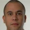 Jorge Moran - Canelones