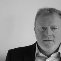Matthias Grau - PROSTEP AG - Hamburg
