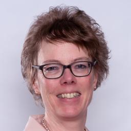 Beatrice Rudolf - Dichter Research AG - Zürich