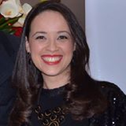 Karina Cavalcante