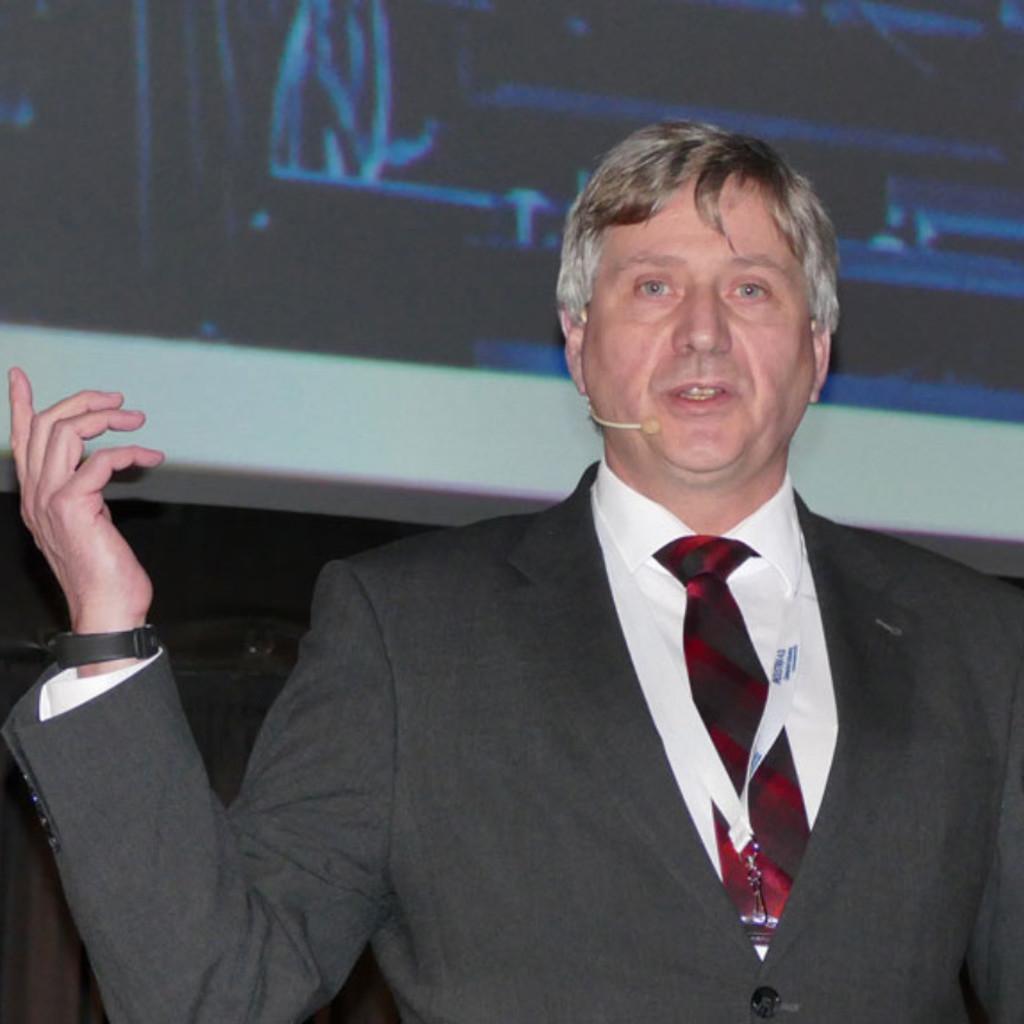 Stefan Braun