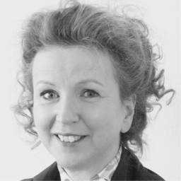 Sylvia Sophia Assmann