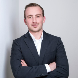 Marc Berton's profile picture