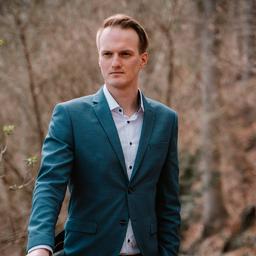 Gérard Kühnel - MANDARIN MEDIEN - Messbar mehr Erfolg im Internet - Schwerin