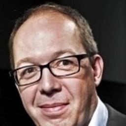 Andreas Küenle's profile picture