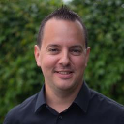 Manuel Fegerl - Sensate Digital Solutions GmbH - Graz