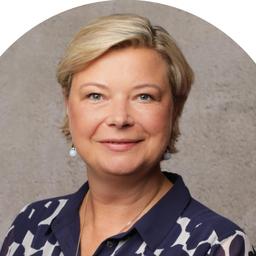 Melanie Erler - WBS Training AG - Hamburg