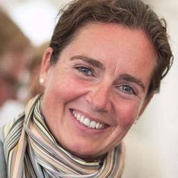 Sabine Kilian