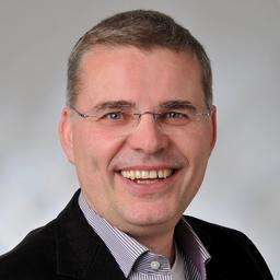 Andrew Zeller - Aufzüge Boltshauser Schweiz AG - Regensdorf