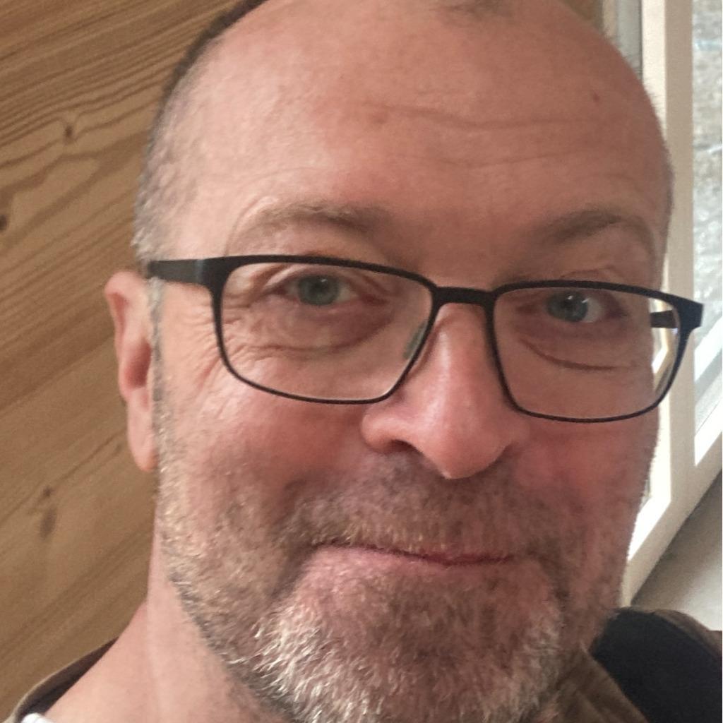 Dr rudolf pape pflegewissenschaftler case management - Rudolf mobel ...