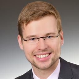 Timo Bartels - Westfälische Wilhelms-Universität Münster - Münster