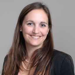 Dominique Ehrler's profile picture