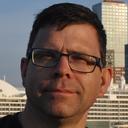 Michael Kretschmann - Bochum