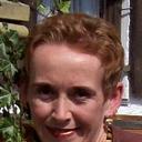 Andrea Lindner - Kössen