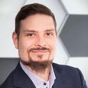 Marius Werner - Gütersloh