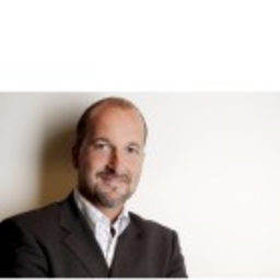 Michael Schmidt - BizzWork IT-Solutions - Grevenbroich