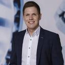 Christoph Seiler - Heidenheim an der Brenz