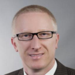 Jürgen Albrecht's profile picture