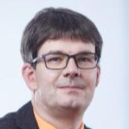 Dr. Tobias Braunsberger's profile picture