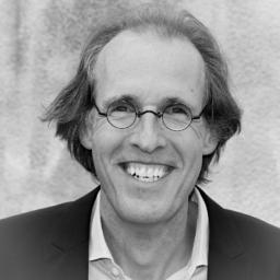 Prof. Dr. Thomas Dobbelstein