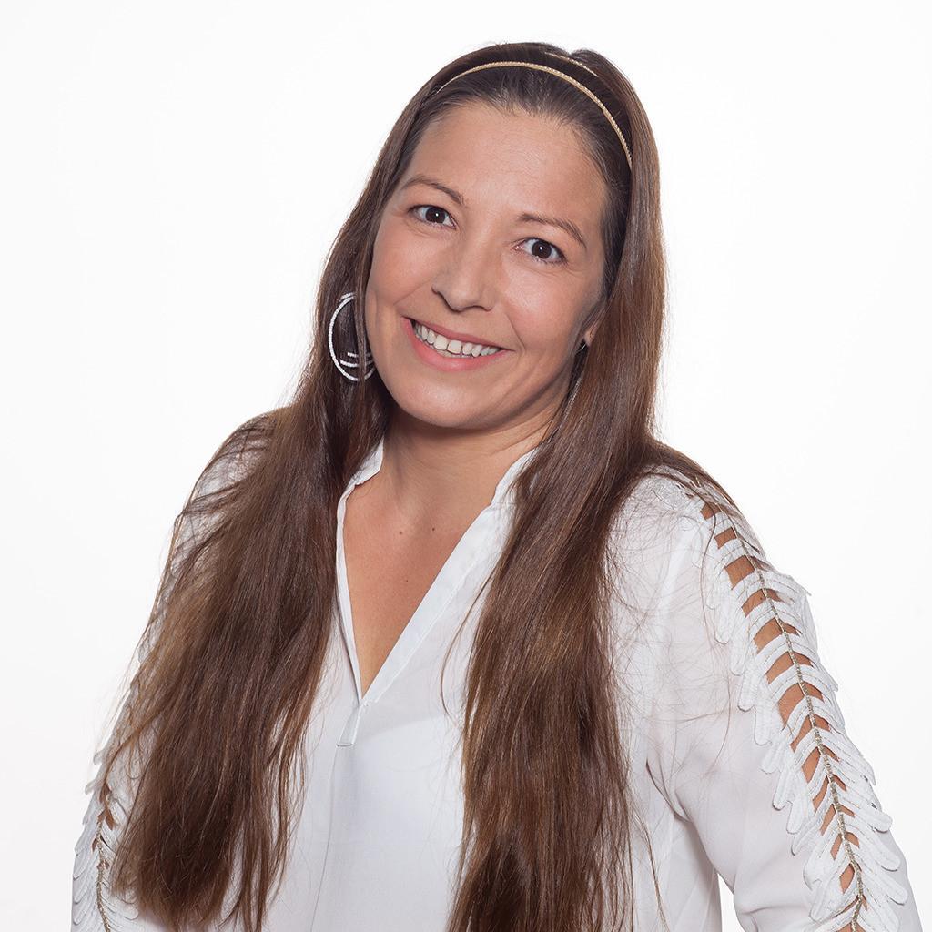 Silvia Bußmann's profile picture