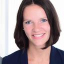 Christina Wegner - Hamburg