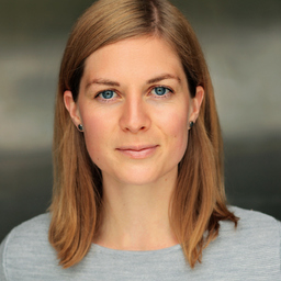 Laura Nielsen's profile picture