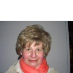 Christina scheithauer reinigungskraft k chenhilfe for Reinigungskraft munchen