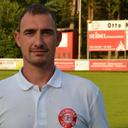 Sven Seidel - Buchholz