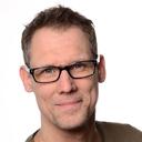 Jens Rogge - Bremen