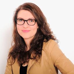 Katarzyna Rozentalska-Szlachta - krsText - Halle/Saale
