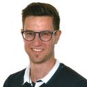 Daniel Stern - Göttingen