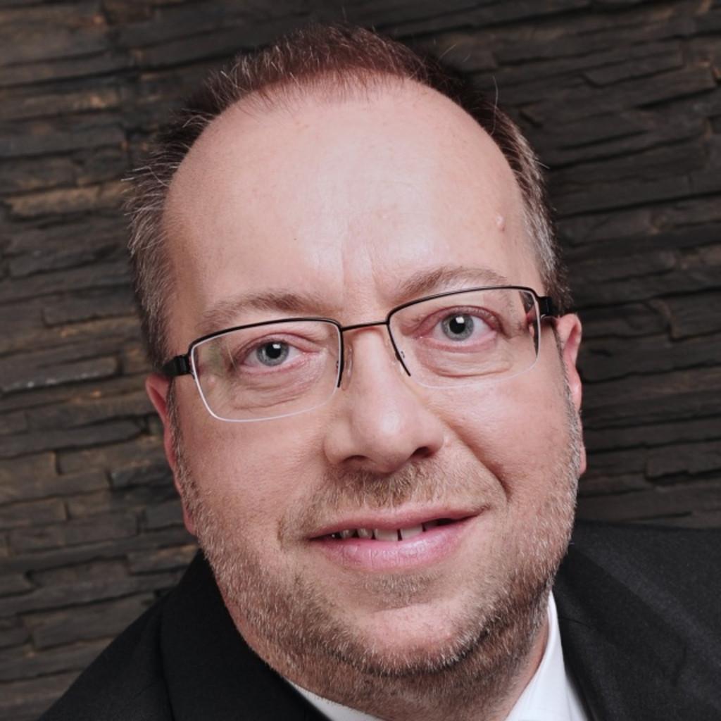 Harald Lösch - Account Manager - Siemens PLM Software | XING