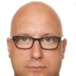 Marco Wendt
