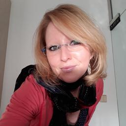 Melanie aus deutscher erotikcommunity getroffen 4