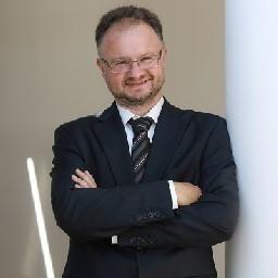 Marc Armbruster - PTA GmbH - Karlsruhe
