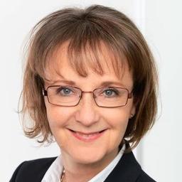 Dagmar Wilgeroth - Lehrstuhl für Entrepreneurship an der TU Braunschweig und Ostfalia Hochschule - Braunschweig