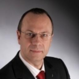 Andreas Pawlenka