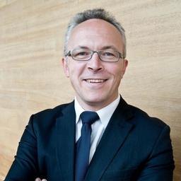 Ing. Jean-Michel Lucas